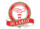 logo-pizzeria.png